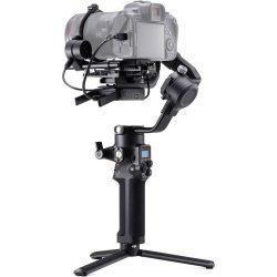 DJI RSC 2 Pro Combo Handheld Gimbal | Cameraland Sandton