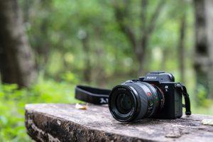 Sony Unveils the FE 35mm f/1.4 G-Master Lens   Cameraland Sandton