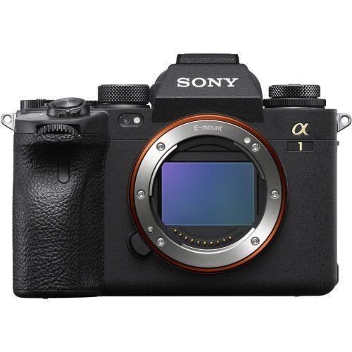 Sony Alpha a1 Mirrorless Camera| Cameraland Sandton