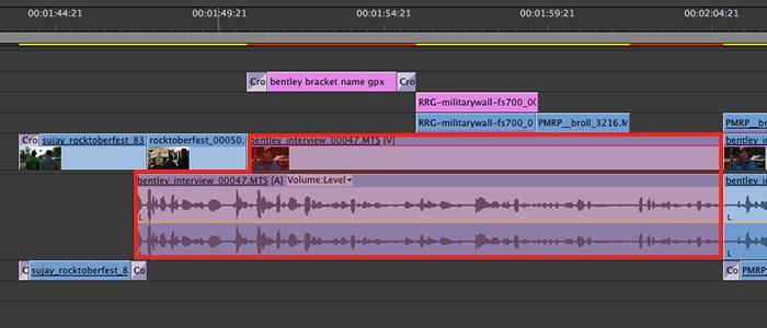Video Editing Tricks - Cameraland Sandton