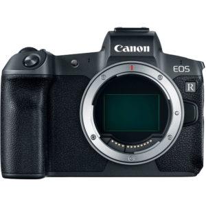 Canon-EOS-R-Mirrorless-Digital-Camera-Body-Only-1-copy.jpg