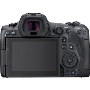 Canon EOS R5   Cameraland Sandton