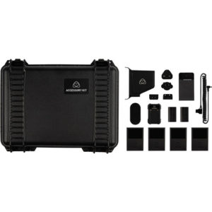 "Atomos Accessory Kit for 7"" Shogun 7 Monitor - Cameraland Sandton"