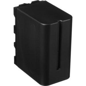 Atomos NP-960 7800mAh Battery - Cameraland Sandton - 01