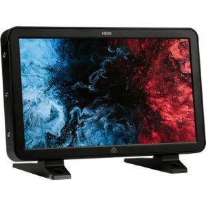 """Atomos NEON 17"""" 4K HDR Monitor/Recorder - Cameraland Sandton"""