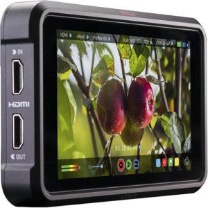 """Atomos Ninja V 5"""" 4K HDMI Recording Monitor - Cameraland Sandton"""