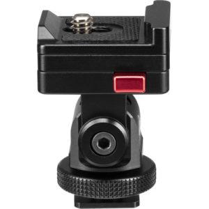 "Atomos AtomX 5 and 7"" Monitor Mount - Cameraland Sandton -01"