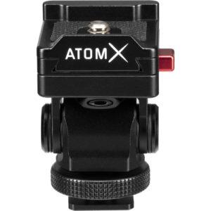"Atomos AtomX 5 and 7"" Monitor Mount - Cameraland Sandton -02"