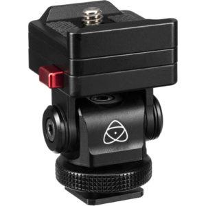 "Atomos AtomX 5 and 7"" Monitor Mount - Cameraland Sandton"