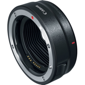 RF Adapter   Cameraland Sandton