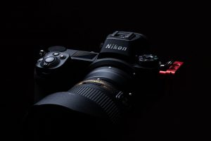 New Menu Options of the Nikon Z6 II and Z7 II | Cameraland Sandton