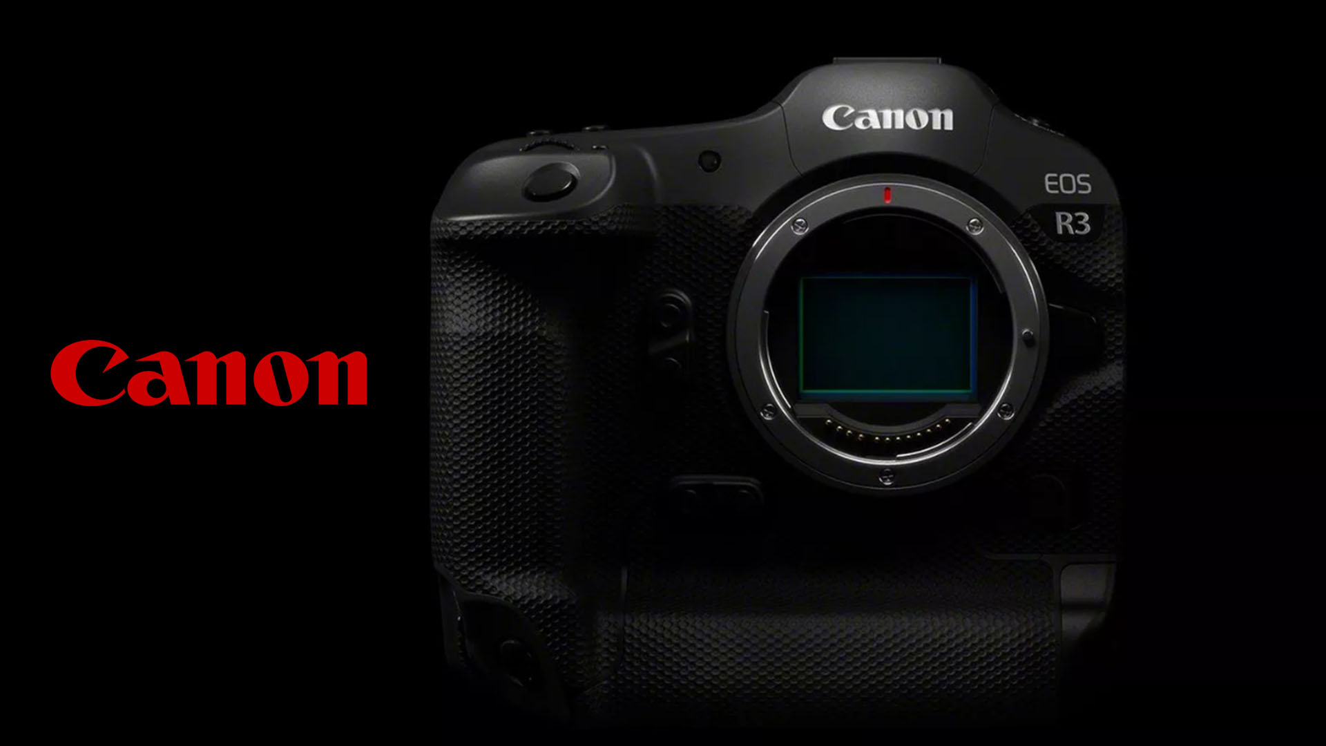 Canon Plans to Undercut the Competition's Prices - Cameraland Sandton