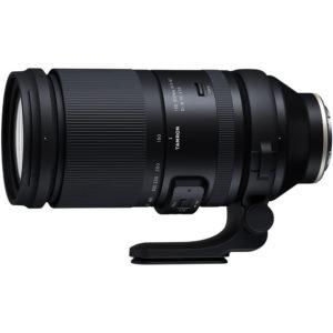 Tamron 150-500mm f/5-6.7 Di III VXD Sony E - Cameraland Sandton