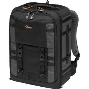 Lowepro Pro Trekker BP 450 AW II Backpack