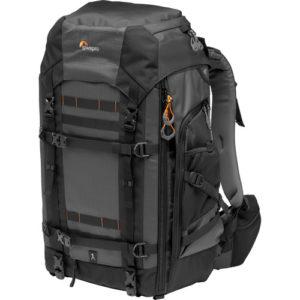 Lowepro Pro Trekker BP 550 AW II Backpack