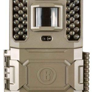 Bushnell Prime Trail Camera