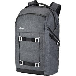 Lowepro FreeLine Backpack 350 AW (Heather Grey)