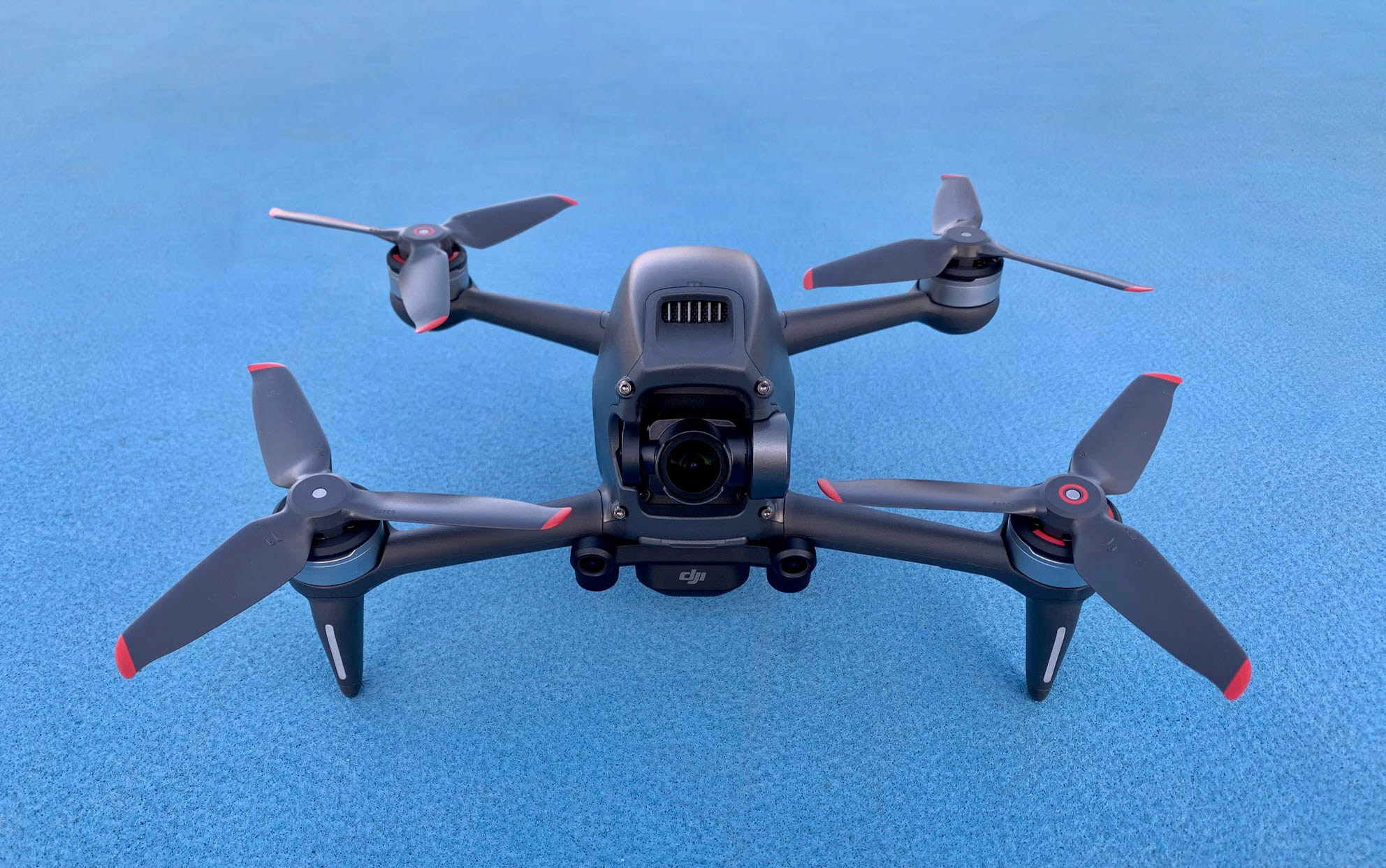 DJI_FPV_drone