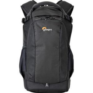 Lowepro Flipside 200 AW II Camera Backpack (Black)