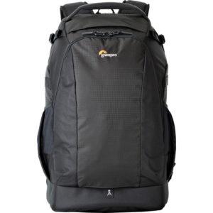 Lowepro Flipside 500 AW II Camera Backpack