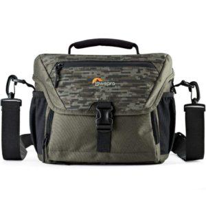 Lowepro Nova 180 AW II Camera Bag